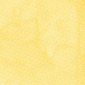 Ella Paper - Rise & Shine - Amy Tangerine