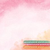 Madison Paper - Rise & Shine - Amy Tangerine