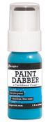 Caribbean Coast Acrylic Paint Dabber - Ranger