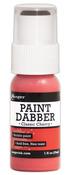 Classic Cherry Acrylic Paint Dabber - Ranger