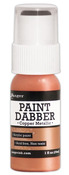 Copper Metallic Acrylic Paint Dabber - Ranger