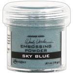 Sky Blue - Wendy Vecchi Embossing Powders