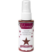 Raspberry - Color Shine Spritz 2oz