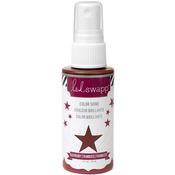 Raspberry - Color Shine Spritz 2oz