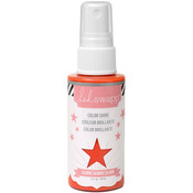 Salmon - Color Shine Spritz 2oz
