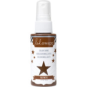 Tea - Color Shine Spritz 2oz