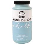 Cascade - Folkart Home Decor Chalk Paint 16oz