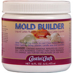 Castin'Craft Mold Builder 1lb