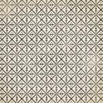 Shindig Paper - Confetti - Maggie Holmes