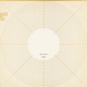 Occasion Gold Foil Paper - Confetti - Maggie Holmes