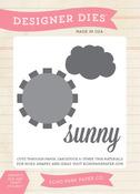 Sunny Day Die - Sunny Days Ahead - Echo Park