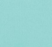 Aruba Mono 12 x 12 Cardstock - Bazzill