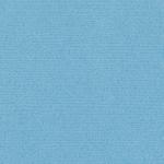 Bluebird Fourz Cardstock - Bazzill