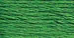 Light Christmas Green - Brilliant Tatting Cotton Size 80