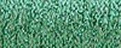 Green - Kreinik Blending Filament 1-Ply 55yd