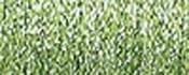 Chartreuse - Kreinik Blending Filament 1-Ply 55yd