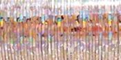 Solar Silver - Kreinik Blending Filament 1-Ply 55yd