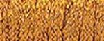 Vintage Amber - Kreinik Blending Filament 1-Ply 55yd