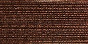 Copper - DMC Diamant Metallic Thread 38.2yd