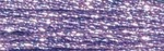 Amethyst - DMC Light Effects Embroidery Floss 8.7yd