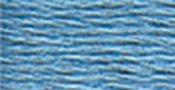 Medium Baby Blue - Pearl Cotton Ball Size 8 87yd