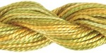Autumn Leaves - DMC Color Variations Pearl Cotton Size 5 27yd