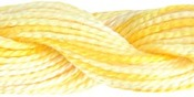 Morning Sunshine - DMC Color Variations Pearl Cotton Size 5 27yd