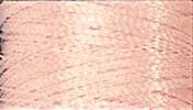 Rainbow - Pink - Sulky Metallic Thread