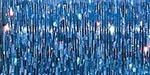 Light Blue - Sulky Silver Metallic Thread 250yd