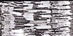Silver - Sulky Silver Metallic Thread 250yd