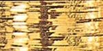 Light Gold - Sulky Silver Metallic Thread 250yd
