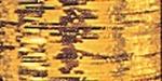 Brass Gold - Sulky Silver Metallic Thread 250yd