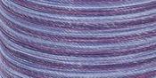 Plum Shadows - Dual Duty Plus Hand Quilting Multicolor Thread 250yd