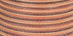 Autumn - Dual Duty Plus Hand Quilting Multicolor Thread 250yd