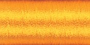 Goldenrod - Sulky Rayon Thread 40wt 250yd