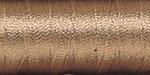 Dark Ecru - Sulky Rayon Thread 40wt 250yd