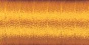 Yellow Orange - Sulky Rayon Thread 40wt 250yd