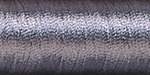 Gray - Sulky Rayon Thread 40wt 250yd