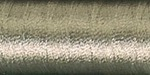 Putty - Sulky Rayon Thread 40wt 250yd