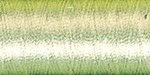 Variegated - Mint Green - Sulky Rayon Thread 40wt 250yd