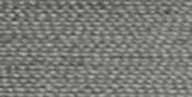 December Sky - Silk Finish Cotton Thread 50wt 164yd