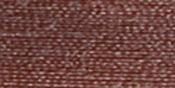 Espresso - Silk Finish Cotton Thread 50wt 164yd