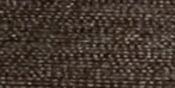 Black Peppercorn - Silk Finish Cotton Thread 50wt 164yd