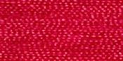 Currant - Silk Finish Cotton Thread 50wt 164yd