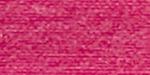 Hot Pink - Silk Finish Cotton Thread 50wt 164yd