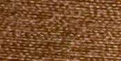 Dormouse - Silk Finish Cotton Thread 50wt 164yd