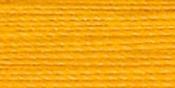 Citrus - Silk Finish Cotton Thread 50wt 164yd