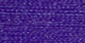 Iris Blue - Cotton Machine Quilting Thread 40wt 164yd