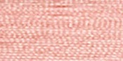 Shell - Cotton Machine Quilting Thread 40wt 164yd