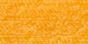 Marigold - Cotton Machine Quilting Thread 40wt 164yd